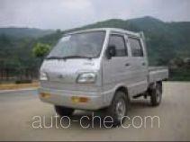 Lianda LD1605W низкоскоростной автомобиль