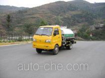 Lianda LD1615F низкоскоростная илососная машина