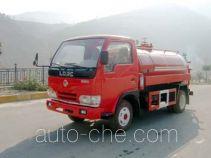 Lianda LD2815SS2 низкоскоростная поливальная машина
