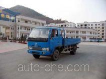 Lianda LD4010P2 низкоскоростной автомобиль