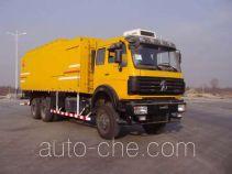 Landiansuo LD5250XXH автомобиль технической помощи