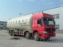 Leader LD5317GFLM4669V bulk powder tank truck