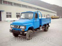Lianda LD5820C2 низкоскоростной автомобиль