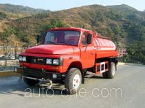 Lianda LD5820CSS низкоскоростная поливальная машина