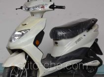 Lifan LF1000DT-3 electric scooter (EV)