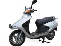 Lifan LF100T-C скутер