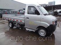 Lifan LF1022 cargo truck