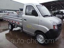 Lifan LF1022C cargo truck