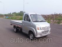 Lifan LF1022EV electric light truck