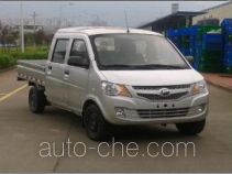 Lifan LF1025C light truck