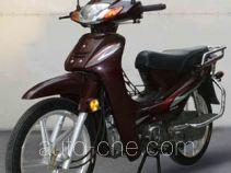 Lifan LF110-7T underbone motorcycle
