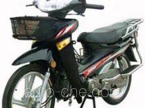 Lifan LF110-8T underbone motorcycle