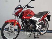 Lifan LF125-2E motorcycle