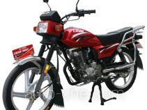 Lifan LF125-3L motorcycle