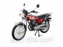 Lifan LF125-5K motorcycle