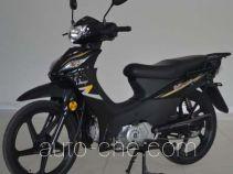 Lifan underbone motorcycle