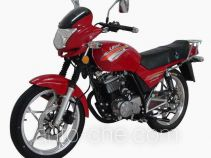 Lifan LF125-9C motorcycle