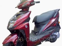 Lifan scooter