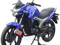 Lifan LF150-10B мотоцикл