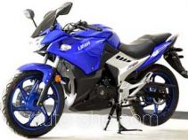 Lifan LF150-10S motorcycle