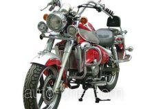 Lifan LF150-14V motorcycle