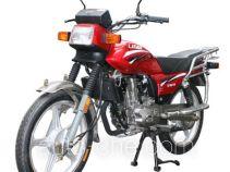 Lifan LF150-17V motorcycle