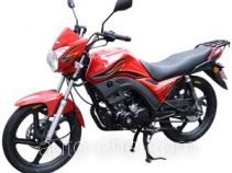 Lifan LF150-2C motorcycle