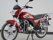 Lifan LF150-2D motorcycle
