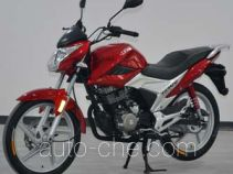 Lifan LF150-2E motorcycle