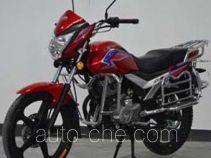 Lifan LF150-3H motorcycle