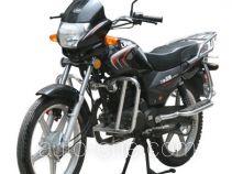 Lifan LF150-3J motorcycle