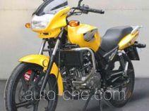 Lifan LF150-9M motorcycle