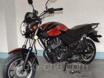 Lifan LF150-K motorcycle