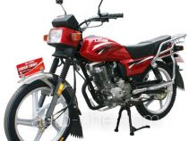 Lifan LF150-L motorcycle