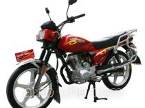 Lifan LF200-6P motorcycle