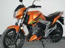 Lifan LF250-3A motorcycle