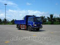 Lifan LF3115G dump truck