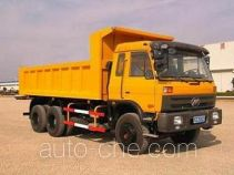 Lifan LF3201G dump truck