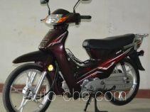 Lifan LF48Q-2P 50cc underbone motorcycle