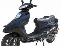 Lifan LF48QT-2G 50cc scooter
