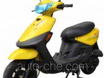 Lifan LF48QT-3 50cc scooter