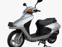 Lifan LF48QT-P 50cc scooter