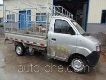 Lifan LF5020CCY stake truck