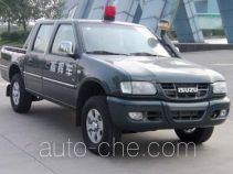 Lifan LF5020XZH command vehicle