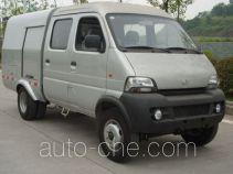 Lifan LF5023XPS sprinkler / sprayer truck
