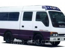 Lifan LF5042XBY funeral vehicle