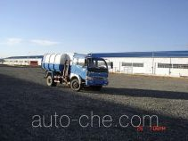 Lifan LF5070ZZZG self-loading garbage truck