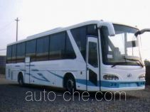Lifan LF6120 luxury coach bus