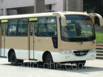Lifan LF6661T city bus