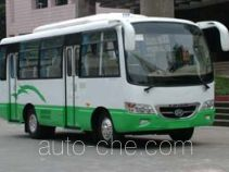 Lifan LF6752A city bus